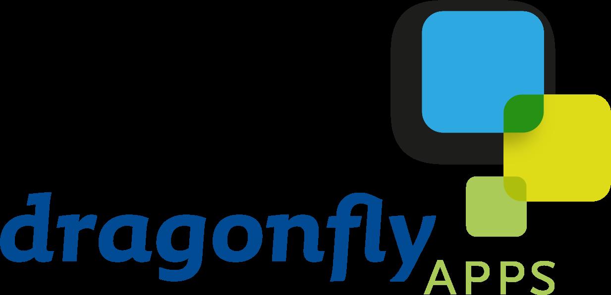 Professioneel/Beroepsvereniging - Dragonflyapps